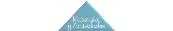 La Pirámide Montessori • Montessori en Casa
