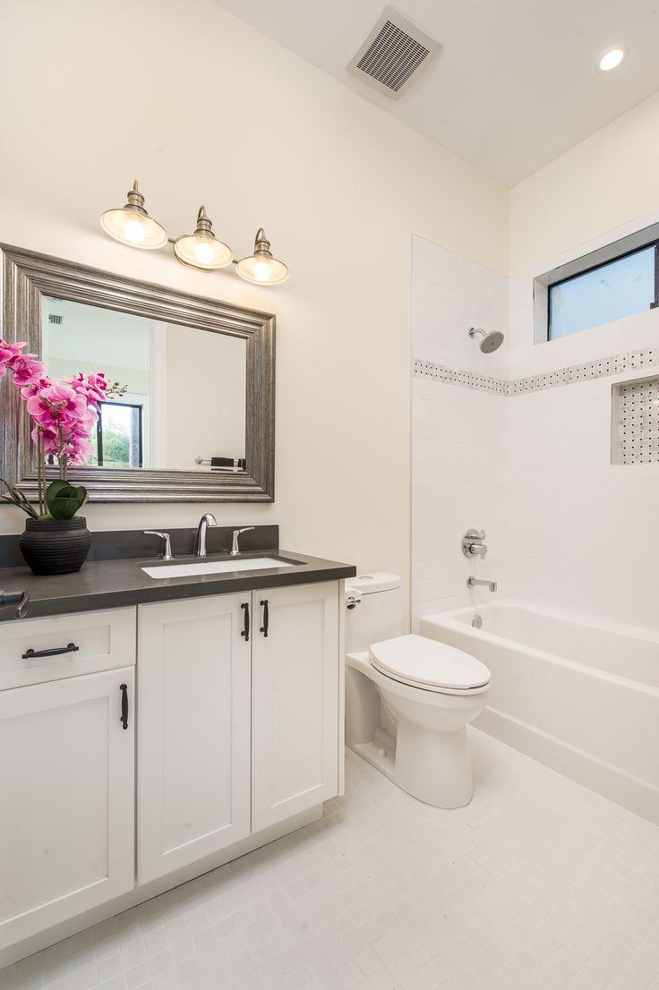 8 best Arcadia Smart Bathrooms images on Pinterest | Smart home ...