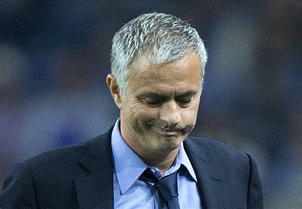 http://w888vn.com Abramovich đã sẵn sàng đưa Mourinho lên thớt