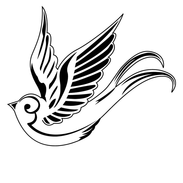 best 25 sparrow tattoo design ideas on pinterest small sparrow tattoos peace dove tattoos. Black Bedroom Furniture Sets. Home Design Ideas