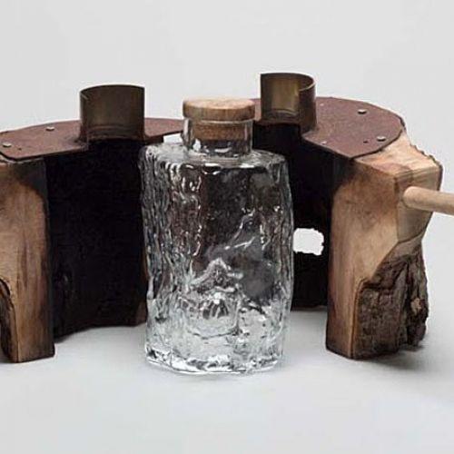Beer Keg Bathroom Sink: 22 Best Keg Repurpose Images On Pinterest