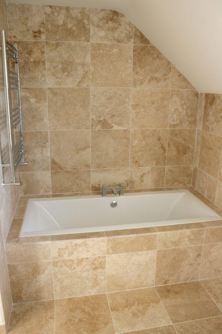 Best Bathroom Tile Images On Pinterest Bathroom Bathrooms And - Bathroom tile philadelphia