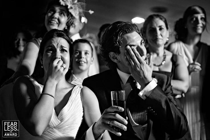 Best Wedding Photography Awards