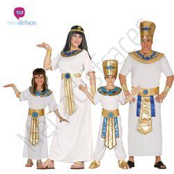 Disfraces para grupos Egipcios En mercadisfraces tu tienda de disfraces online, aquí podrás comprar tus disfraces para Carnaval o cualquier fiesta temática. Para mas info contacta con nosotros http://mercadisfraces.es/disfraces-para-grupos/?p=7
