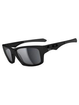 Oakley brýle Oakley Jupiter Squared polished blk/jade iridium Qspy7