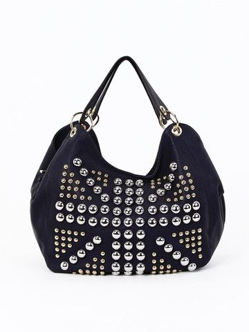 B0010 NBL – Focus Handbags