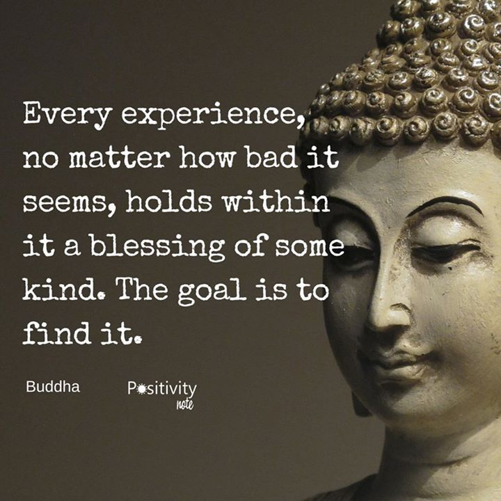 the characteristics and goals of buddhas teachings Distinction of the buddha's teachings from arising characteristics intellectual and spiritual goal or to non.