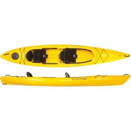 Kayaking, like any sports activity, offers health benefits for everyone. Before you search the market for kayak sale and buy a kayak for a cheaper price, you should know that it can help you reduce stress, lose weight and tone muscles.