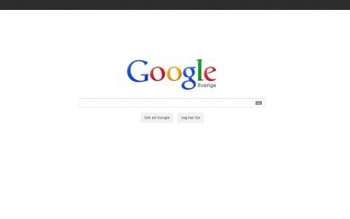 Sökmotoroptimering Google