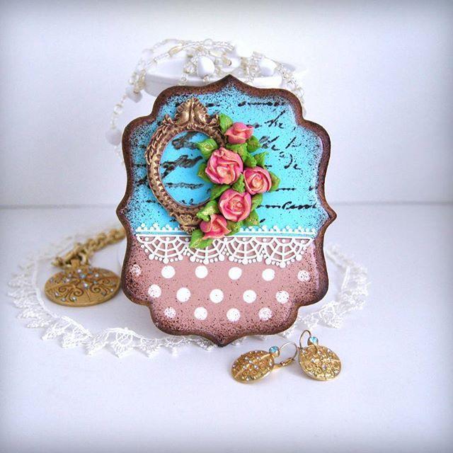 Вкусная и ароматная романтичная открытка станет необычным подарком любимой женщине, жене, девушке. #имбирныепряники #имбирноепеченье #сладкийподарок #росписьпряников  #заказпряников #пряникиназаказ #пряничнаяоткрытка #сладкоедетям