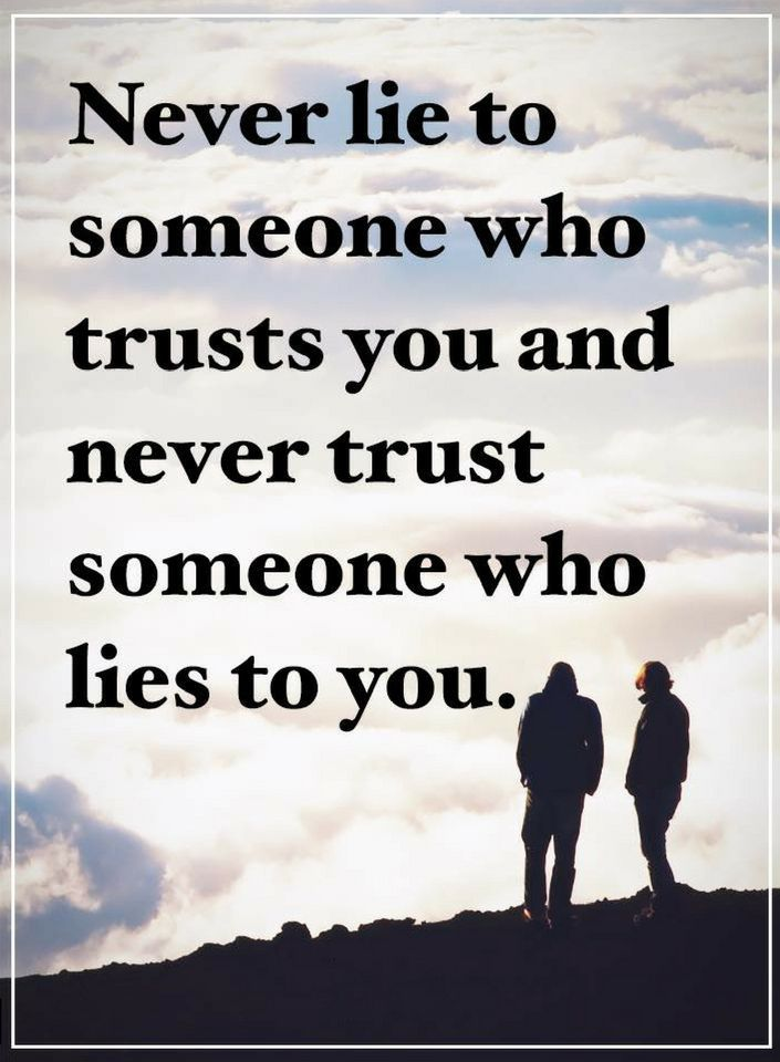 Quotes Building relationships and choosing partners is easy all you have to do is never chose anybody who tell lies and make sure you speak truth.