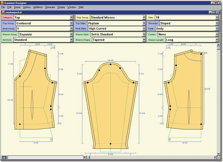 Knitting Pattern Design Software : Best images about machine knitting on pinterest hand