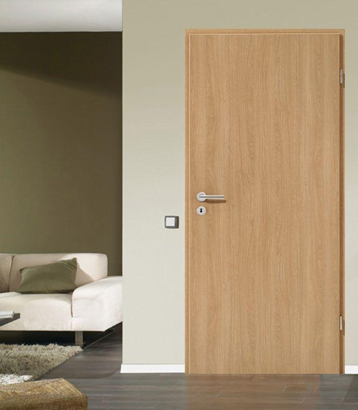 Natural Oak Doors Solid Fire Rated Doors Solid Oak Doors Internal Doors Oak Doors