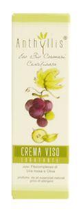 Crema hidratanta din linia Eco Biologici Cosmesi, este imbogatita cu extracte din struguri si cu ulei de masline, ce confera pielii acizii grasi esentiali pentru o hidratare optima.