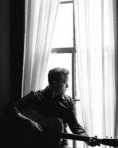 Jason Isbell | 2015