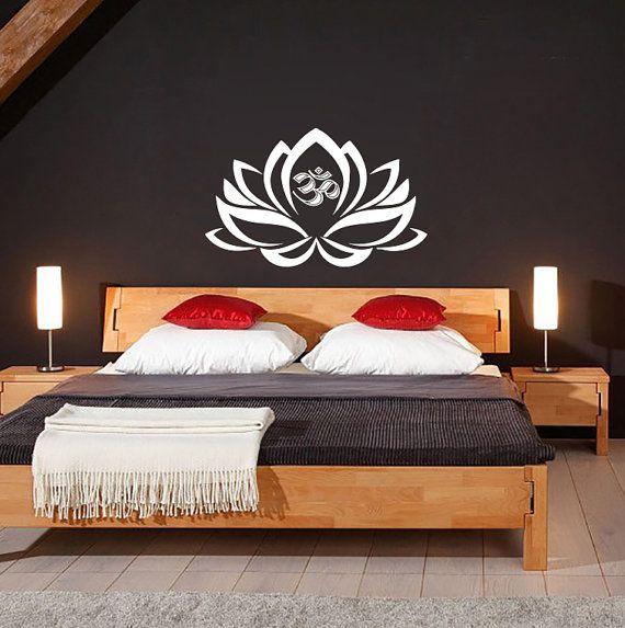 Best 25 Yoga Room Decor Ideas On Pinterest Yoga Decor Zen Bedroom Decor And Meditation Space