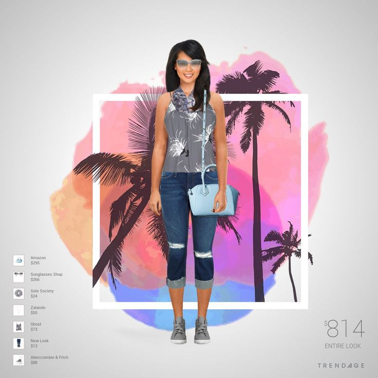 Fashion look with clothes from  New Look, Ghost, Zalando, Sole Society, Sunglasses Shop, Abercrombie & Fitch, Amazon.