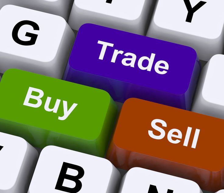 trading online - Google Search
