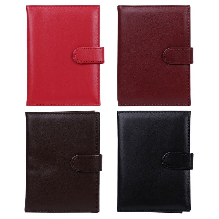 2017 Men Women Travel Passport Card Protector Holder Cover Synthetic Leather organizer Holder Wallet Purse New Fashion Solid , https://myalphastore.com/products/2017-men-women-travel-passport-card-protector-holder-cover-synthetic-leather-organizer-holder-wallet-purse-new-fashion-solid/,