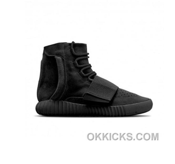 http://www.okkicks.com/adidas-yeezy-750-boost-men-women-black-top-deals-yyqffyt.html ADIDAS YEEZY 750 BOOST (MEN WOMEN) BLACK TOP DEALS YYQFFYT Only $348.83 , Free Shipping!