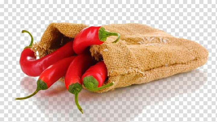 Bell Pepper Facing Heaven Pepper Chili Pepper Vegetable Sacks Filled With Red Pepper Transparent Background Stuffed Peppers Stuffed Bell Peppers Chili Pepper