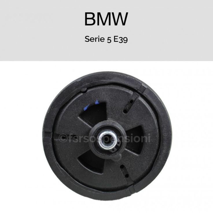 Molla ad aria BMW Serie 5 E39 posteriore destro
