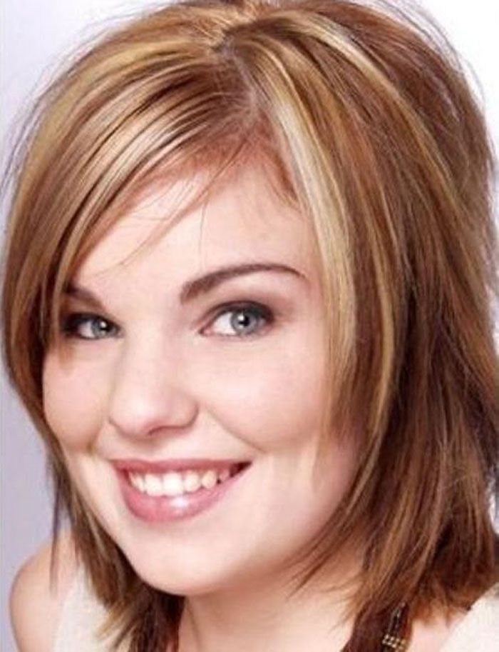 Medium Length Bob Hairstyles For Fine Hair Unique 14 Best Hair Images On Pinterest  Braids Hair Cut And Short Films