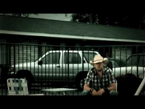 Jason Aldean - The Truth how i feel right now
