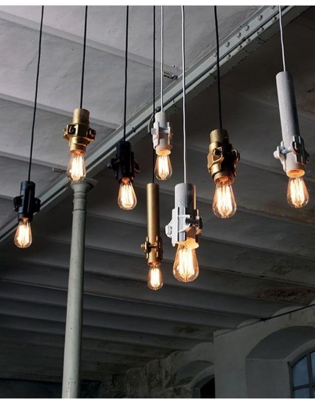 10 best Wood/Bamboo Lighting images on Pinterest | Leuchten ...
