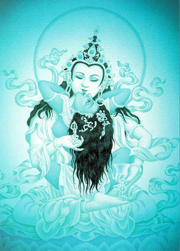 tantra-meditation.jpg 369×516 pixels