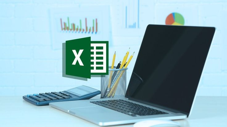 This Excel 2010 Training Teaches You How to Use Formulas and Functions to Do Important Calculations w/Excel Spreadsheets