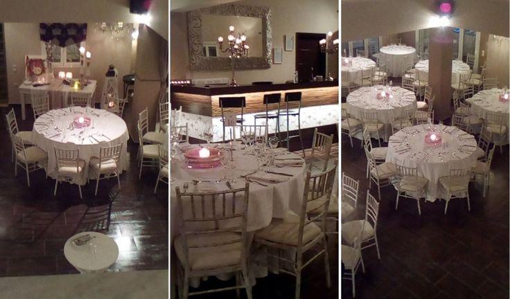 φωτογραφίες αιθουσας γαμου