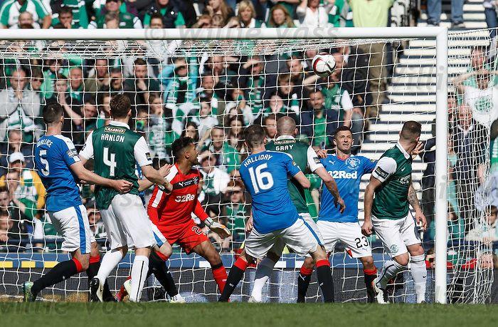 Anthony Stokes scores goal no 2