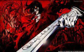 Resultado de imagen para los mejores animes del mundo