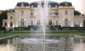 Palacio Estancia Abril Pereyra Iraola - Hudson, Provincia de Buenos Aires…