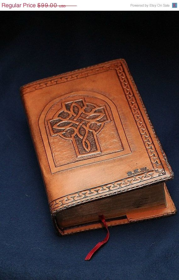 handmade leather bible covers 14 best images about custom leather bible covers on 3887