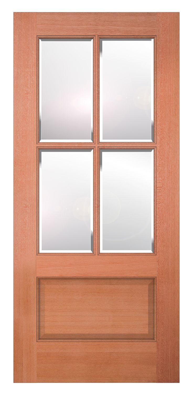159 best home exterior windows doors images on for 6 panel glass exterior door