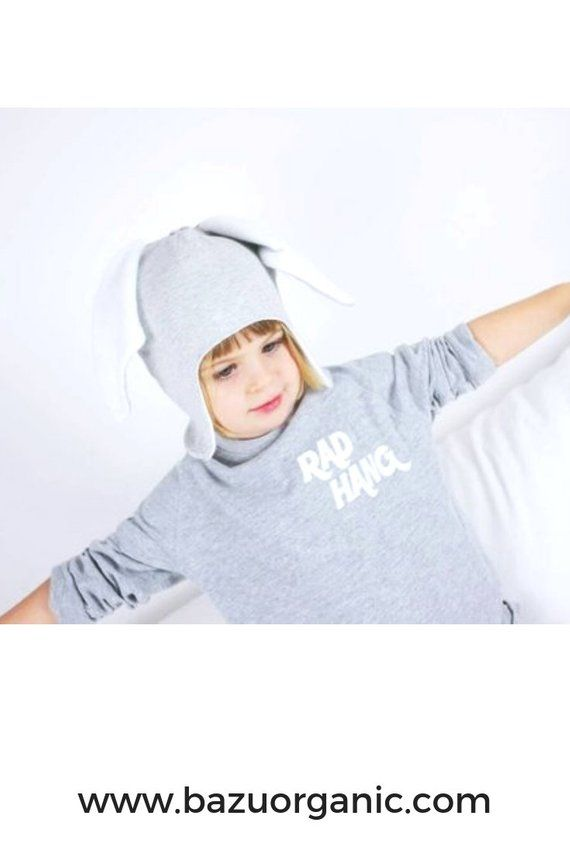... and organic baby clothes and baby gifts!  babyclothes  babygift   babyshowergift  organicbaby  christmasbaby  newbaby Bunny Winter Hat  Organic Winter ... 5b2d36ffb8ed