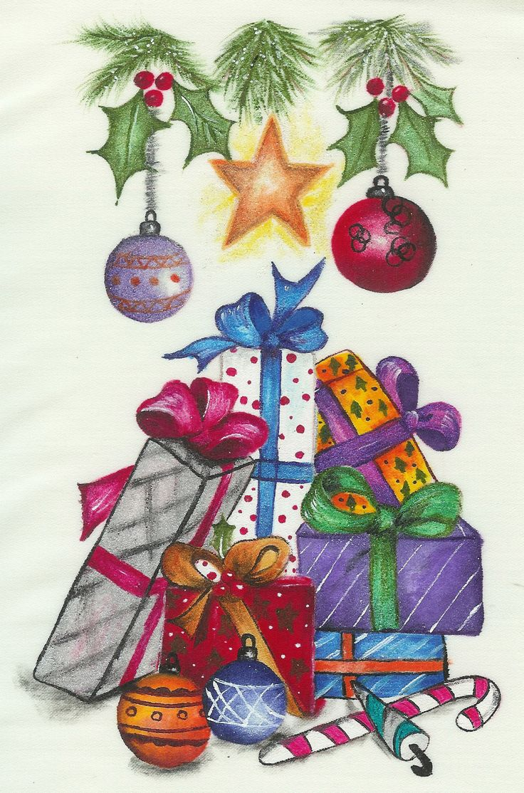 21 best mis manualidades images on pinterest - Manualidades de navidad en tela ...