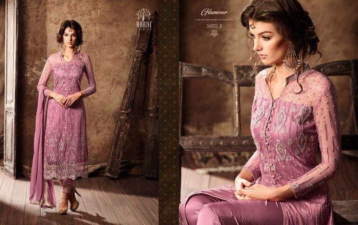 Ethnic Anarkali Salwar Kameez Indian Pakistani  Designer Suit Bollywood Dress | Clothing, Shoes & Accessories, Cultural & Ethnic Clothing, India & Pakistan | eBay!