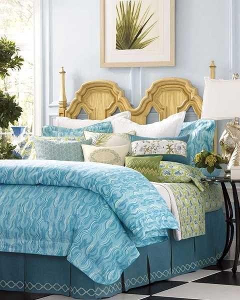 Light Blue Master Bedroom: Best 25+ Light Blue Bedrooms Ideas On Pinterest