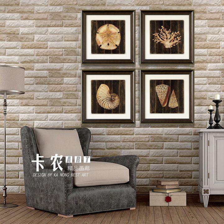 Кханом отели с рисунком столовая столовая декоративные картины Европейский пастырской американский подставил живопись висит картина фрески из фруктов и овощей-определиться. com дней кошка