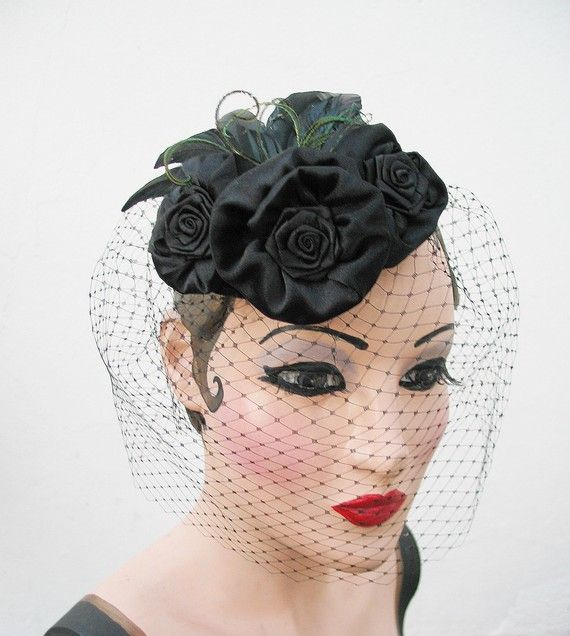 wedding hair styles with veil 1847 best headwear veils and net images on 4409
