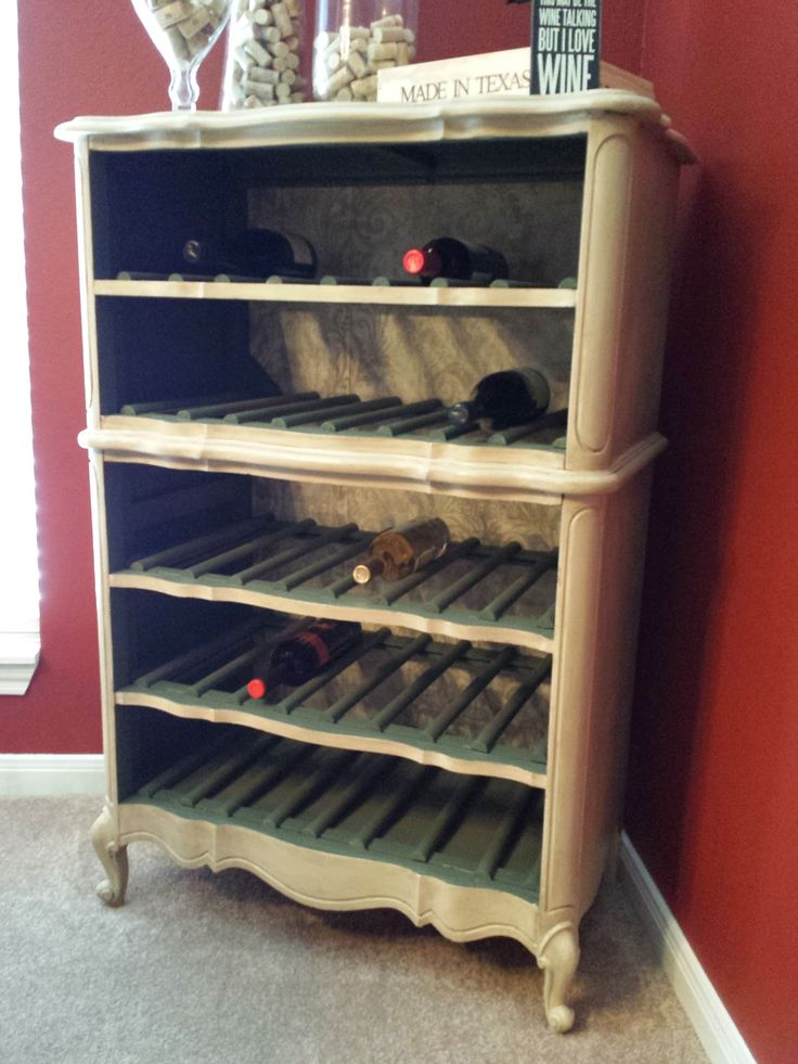 101 Best Images About Chests Amp Dressers Upcycle Reuse