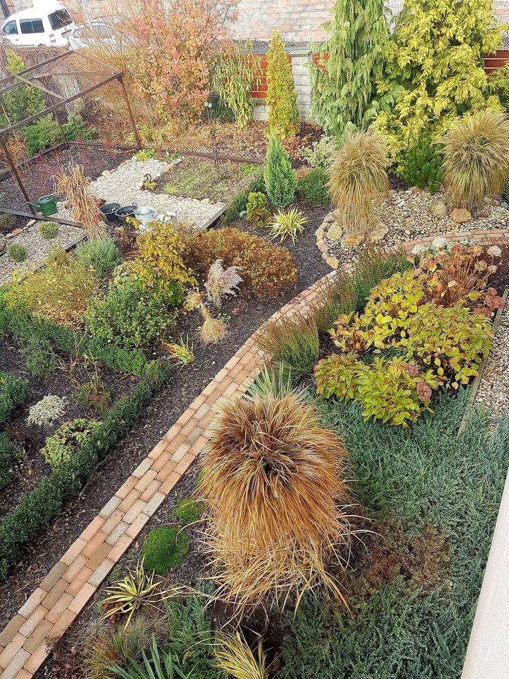Garden,gardendesign,gardener