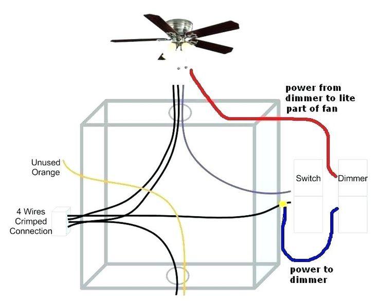ceiling fan with light wiring diagram australia  atc90