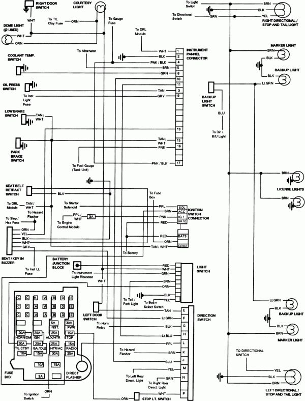 toyota celica engine diagram pin on wiring diagram 2003 toyota celica engine diagram pin on wiring diagram