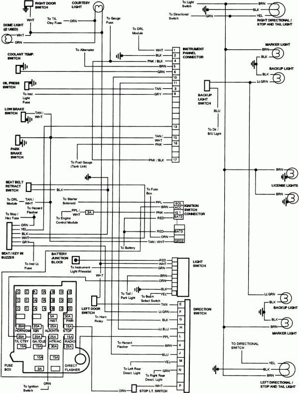 1976 bmw 2002 wiring diagram schematic pin on wiring diagram  pin on wiring diagram