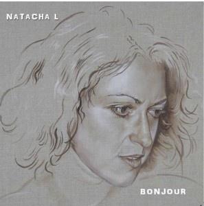 My new album : Bonjour..listen to it on Soundcloud : http://soundcloud.com/natacha-l/bonjour