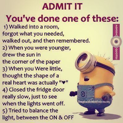 30 Funny Minion banana Quotes #Minions Funny #Funniest Minion - Funny Minion Meme, funny minion memes, funny minion quotes, Minion Quote Of The Day, Quotes - Minion-Quotes.com